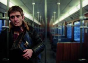 JE VEUX SEULEMENT QUE VOUS M'AIMIEZ; Peter (Vitus-Zeplichal) (c) Bavaria Film; Michael Ballhau