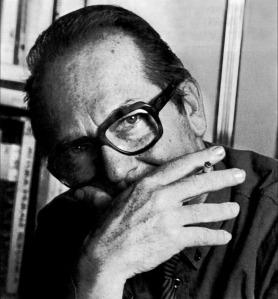 Pasquale Festa Campanile (Melfi, 28 Julliet 1927 – Rome, 12 Février 1986)