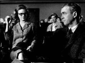 Autopsie d'un meurtre (1959)