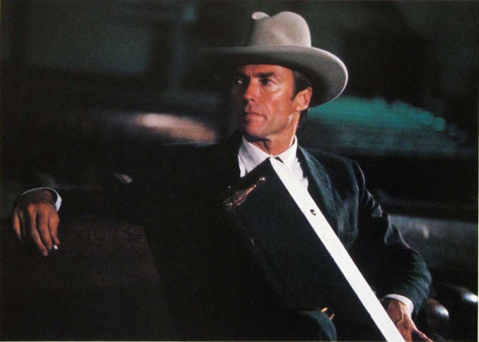 Image result for honkytonk man clint eastwood