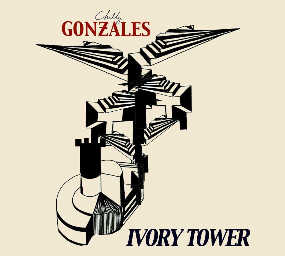 gonzales ivory