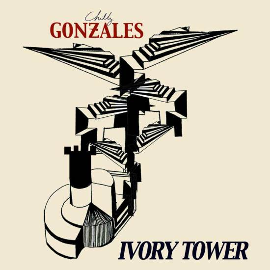 gonzales ivory