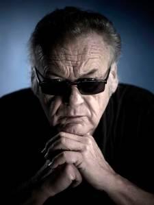 Jerzy Skolimowski né en 1938 à Lodz en pologne
