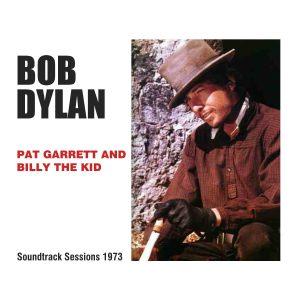 Musique de Bob Dylan