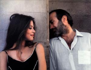 Conte de la folie ordinaire (1981)