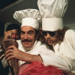 Théâtre de sang (1973)