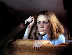 La Nuit des masques (1978)