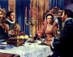 La Chambre des tortures (1961)