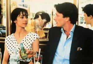 L'Ami de mon amie (1987)