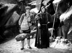 L'Auberge rouge (1951)