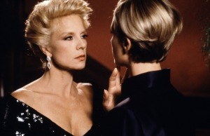 L'Ange noir (1994)