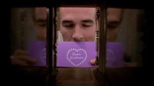 Les Lois de l'attraction (2002)