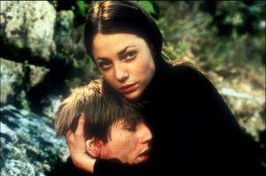 Les Savates du bon dieu (2000)
