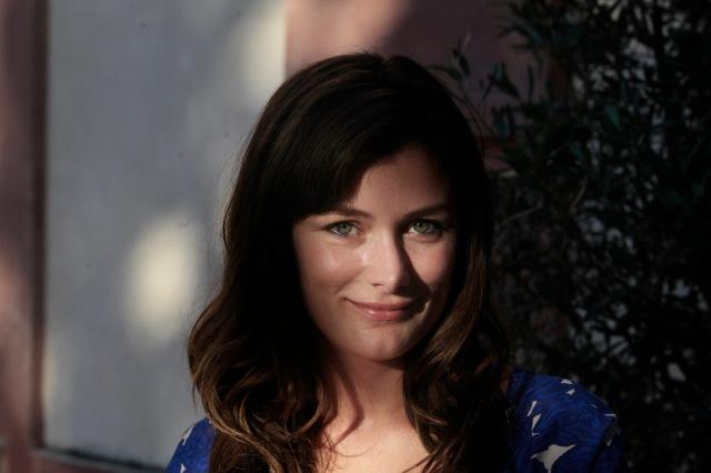 Kat Coiro