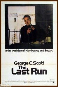 Affiche américaine des Complices de la dernière chance (1971)