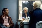 Body Double de Brian De Palma (1984)