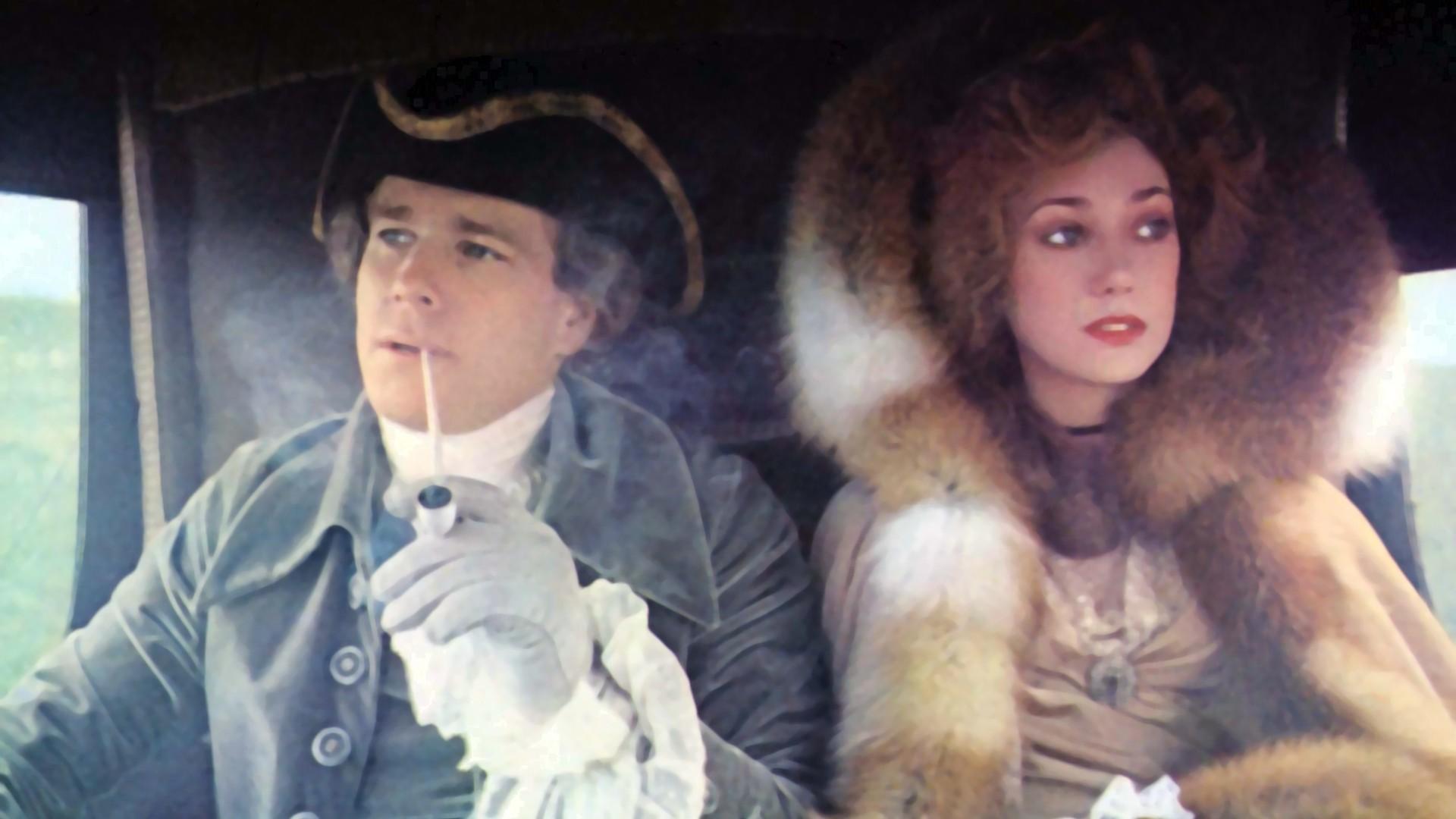 Les Meilleurs Films Des Ann 233 Es 70 Best Films Of The 70 S