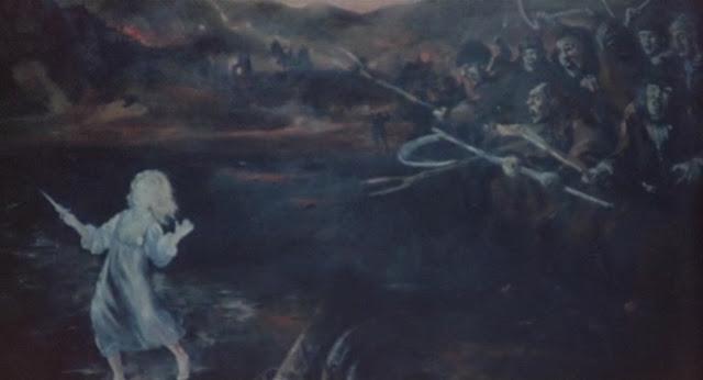 Il medaglione insanguinato (1975)