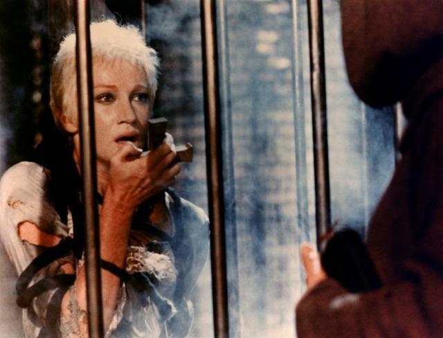 L'Antéchrist (1974)