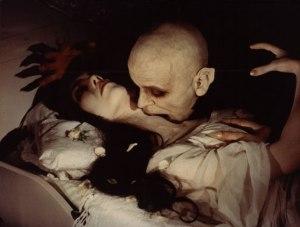 Nosferatu, fantôme de la nuit (1979)