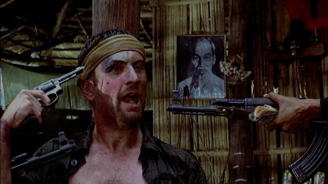 Voyage au bout de l'enfer (1978)